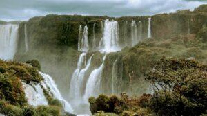 Los requisitos para viajar por Argentina provincia por provincia