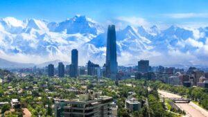 Trámites para viajar a Chile: ahora requiere cuarentena de 10 días y test PCR