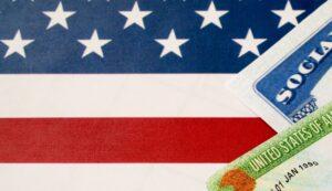 Lotería de visas de Estados Unidos: fechas 2021 y 2022
