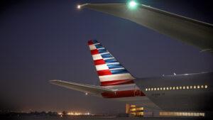 VeriFLY: así es el pasaporte sanitario por el COVID-19 que lanzó American Airlines