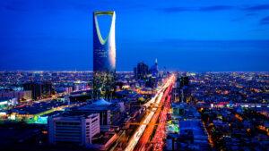 Turismo en Arabia Saudita: ¿Qué hacer en su capital Riad?