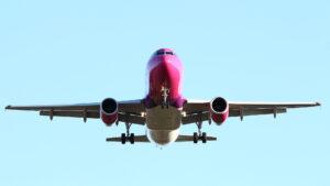 Volar a Estados Unidos: ahora pedirá test PCR negativo para los viajeros