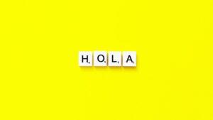 ¿En qué países se habla español o castellano?