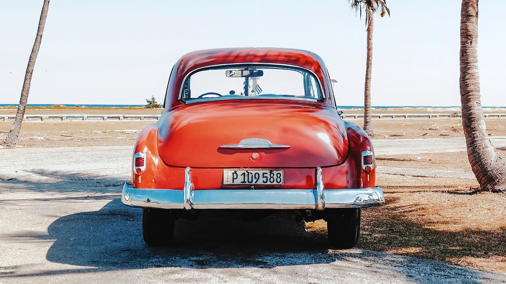Para viajar a Cuba ahora será obligatorio hacer cuarentena