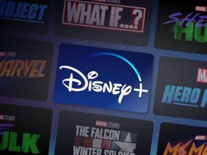 Después de WandaVisión, los próximos estrenos de Marvel en Disney Plus
