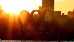 ¿Qué pasa con los Juegos Olímpicos de Tokio en 2021? ¿Se harán?