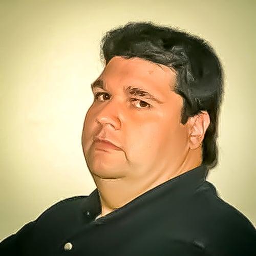 Leo Deangelis