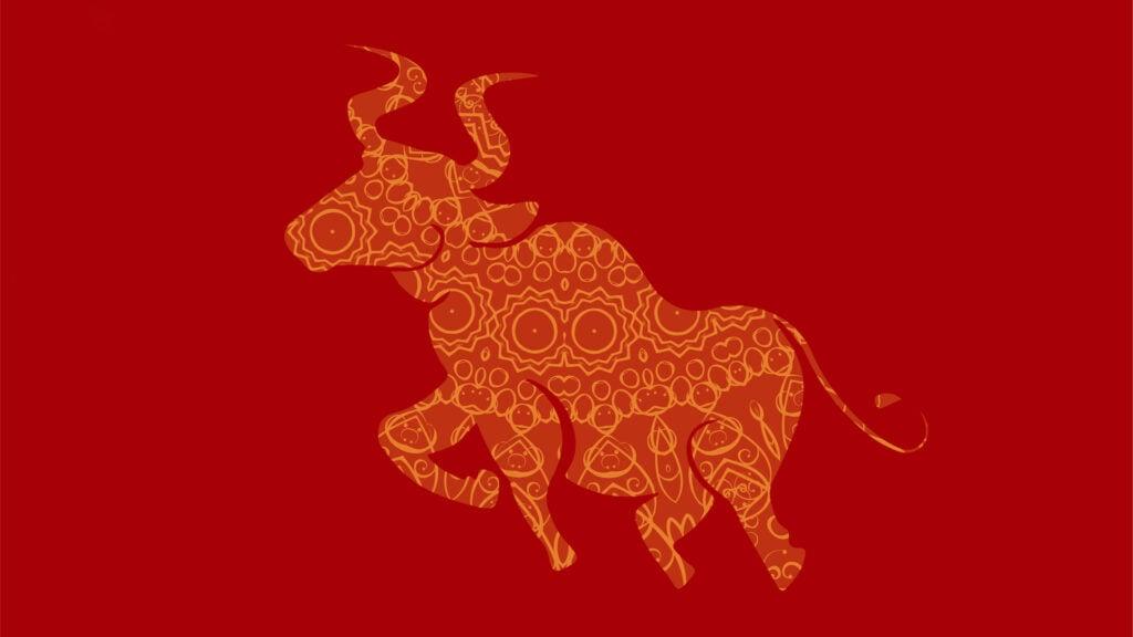 El 12 de febrero comienza el Nuevo Año Lunar Chino 2021: el año del buey