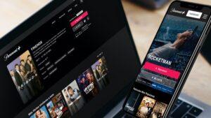El 4 de marzo lanzan el nuevo competidor de Netflix: Paramount Plus