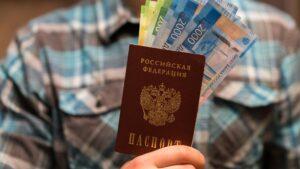 Los peores y mejores pasaportes para viajar en 2021