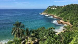 Viajes a México: así es Puerto Escondido. Qué hacer y cuándo viajar