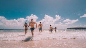 Viajar a Puerto Rico: qué hacer en este destino lleno de naturaleza