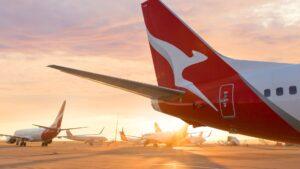 Estas son las aerolíneas más seguras del mundo: ranking 2021