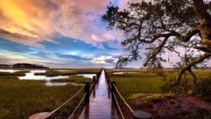 Qué hacer en Florida más allá de Miami: visitar St. Augustine