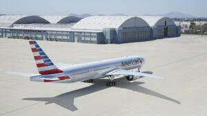Biden: viajar a Estados Unidos requerirá de test PCR y cuarentena