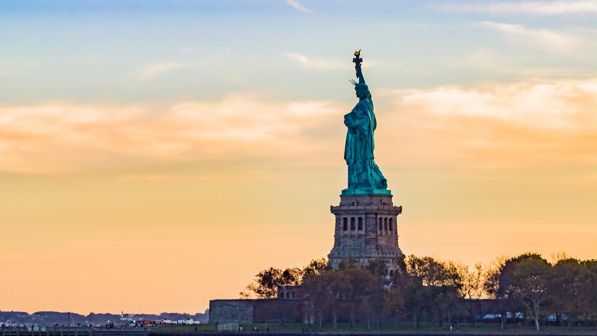 Qué requisitos se necesitan para viajar a Nueva York: test PCR y cuarentena