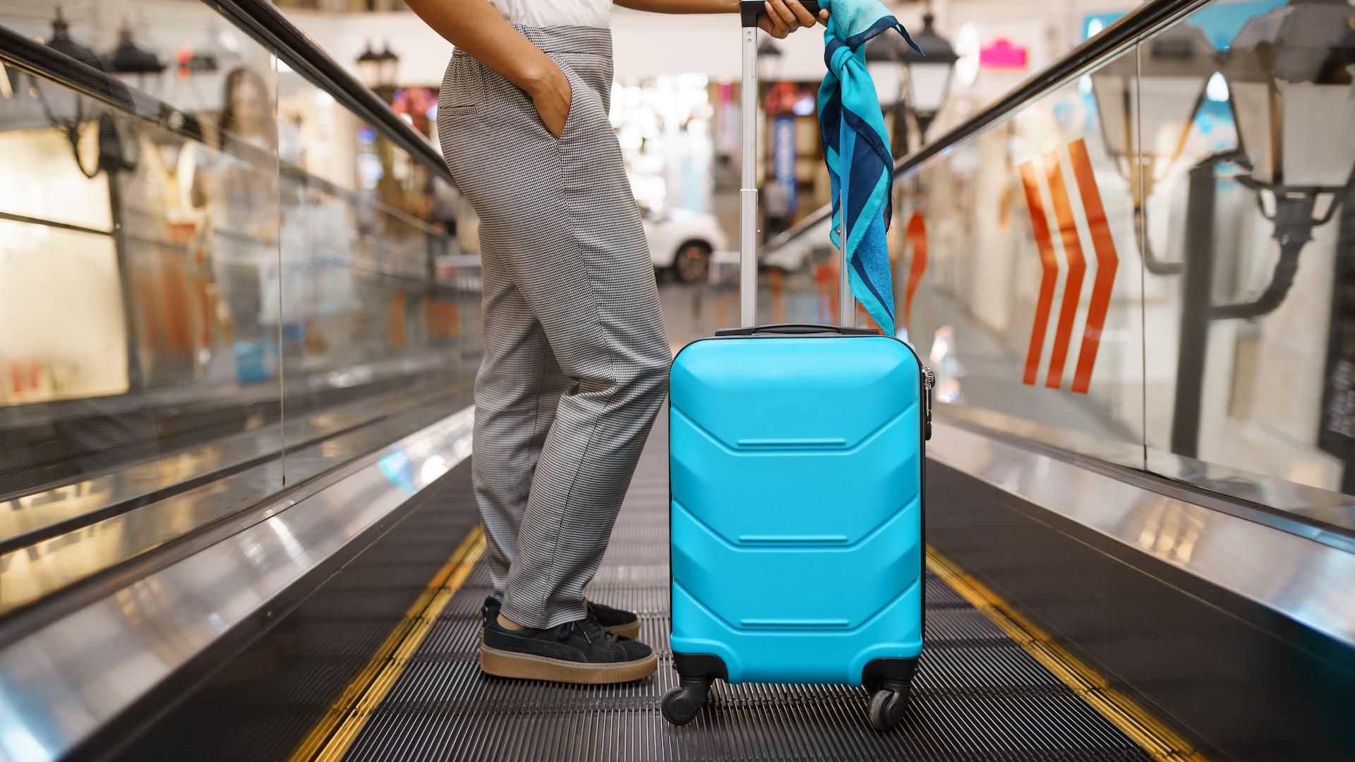 A qué países se puede viajar sin cuarentena ni tests: enero 2021