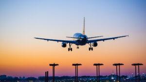 Reabre el Aeroparque Jorge Newbery: vuelven los vuelos en marzo