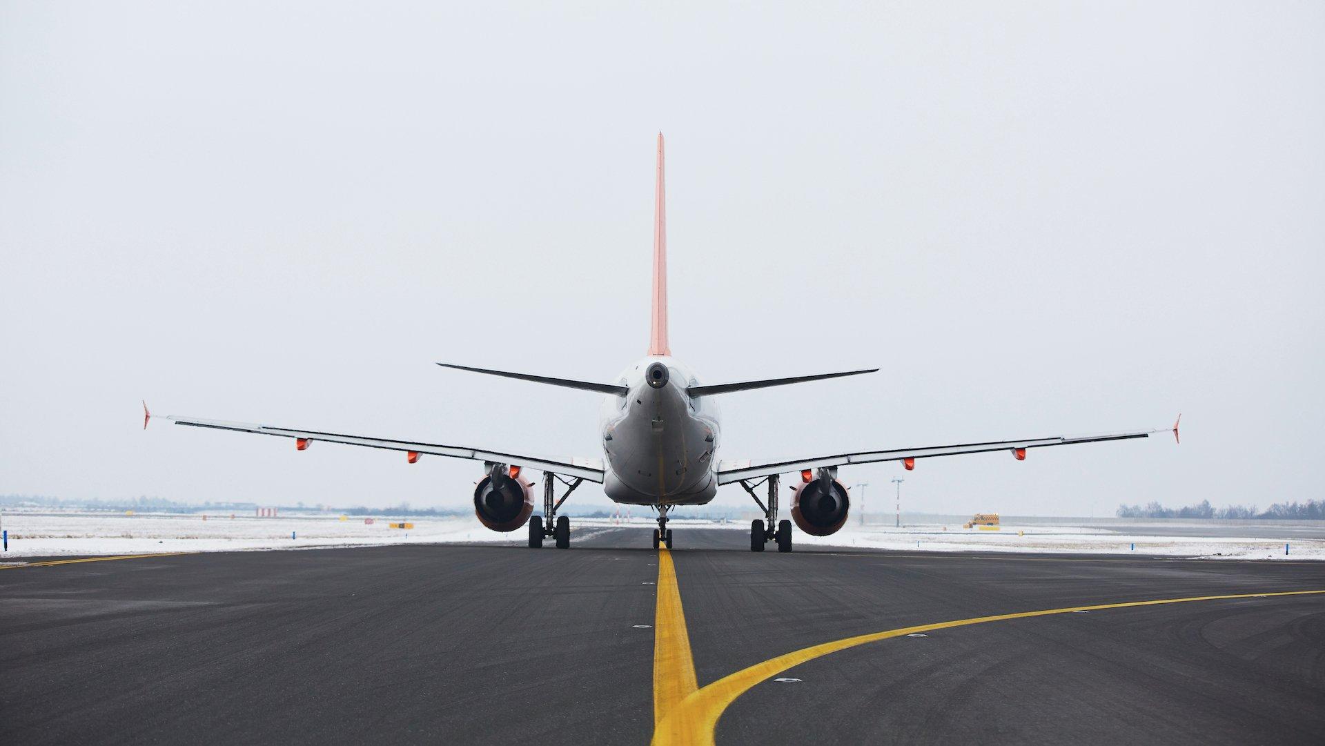 ¿Es necesario realizar cuarentena para viajar a Estados Unidos?