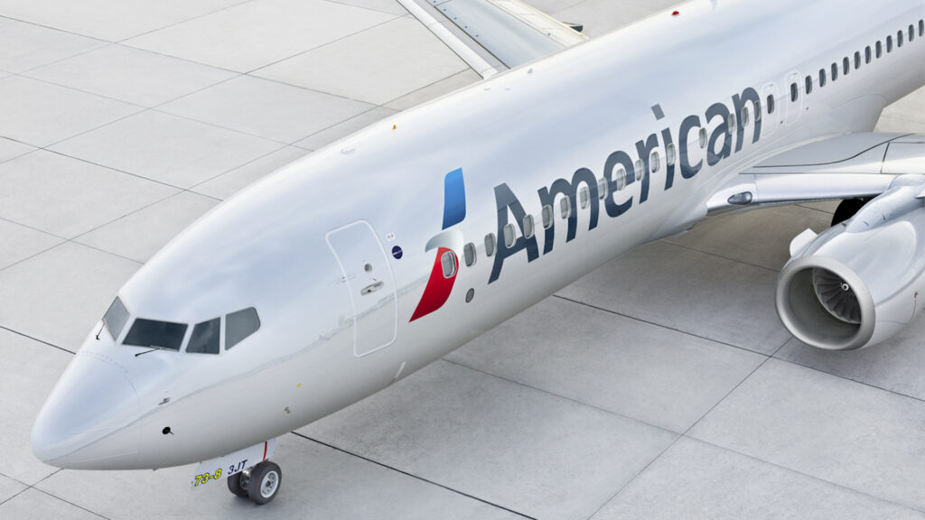 Vuelos de Buenos Aires a Miami: American Airlines vs. Aerolíneas Argentinas
