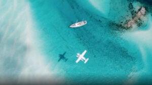 ¿Cuáles son los requisitos para viajar a Bahamas? PCR y sin cuarentena