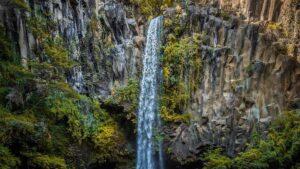 Los lugares más románticos de Chile para viajar y descubrir