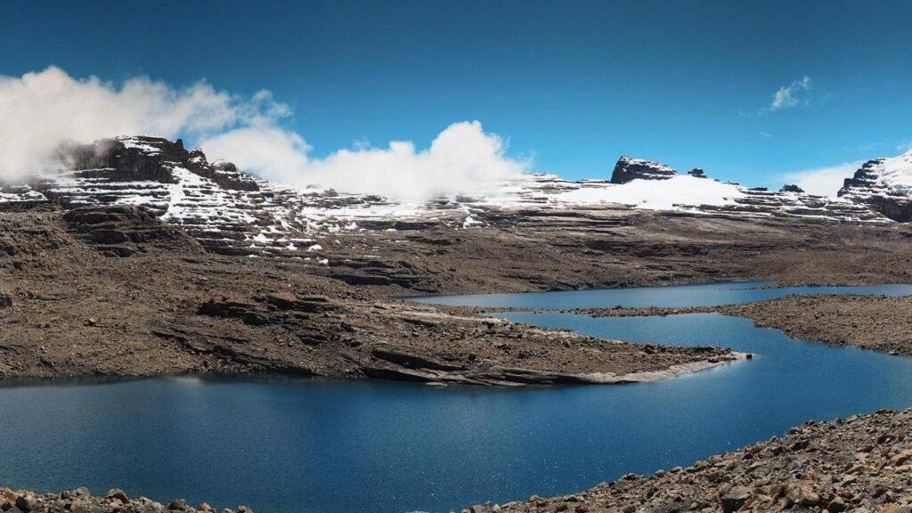 5 parques nacionales en Colombia para visitar y descubrir