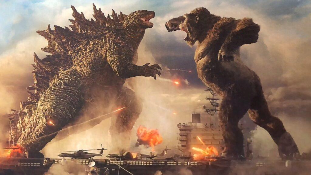 Super Bowl 2021: los trailers de las nuevas series y películas