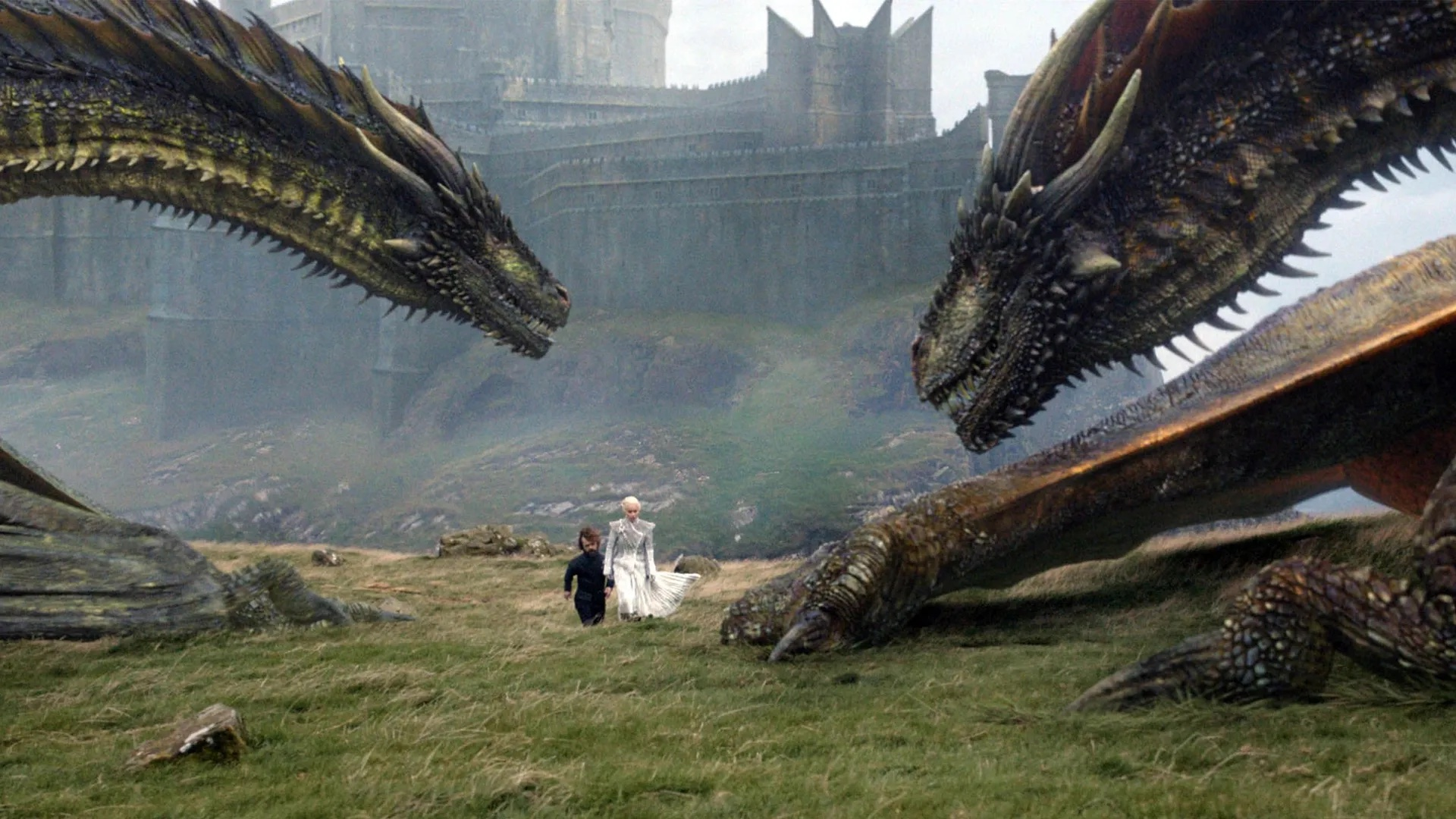 HBO Max tiene fecha de lanzamiento en Latinoamérica: junio