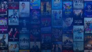 ¿Qué ver en Paramount Plus, el nuevo competidor de Netflix y Disney Plus?