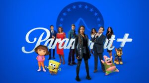 Las series y películas para ver en el nuevo Paramount Plus