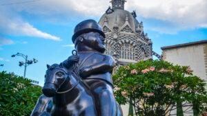 Destino Colombia. ¿Qué hacer en Medellín? La guia definitiva