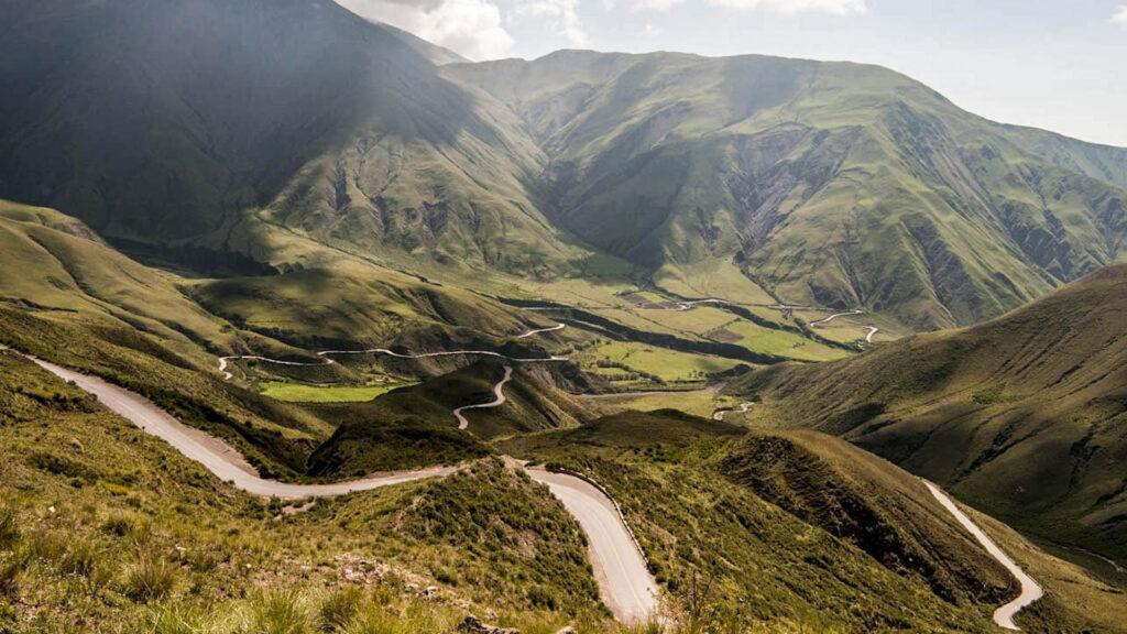 Viajar a Salta: qué hacer en la cuna del torrontés