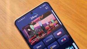 Star llegó a España con contenido extra para Disney Plus: precio