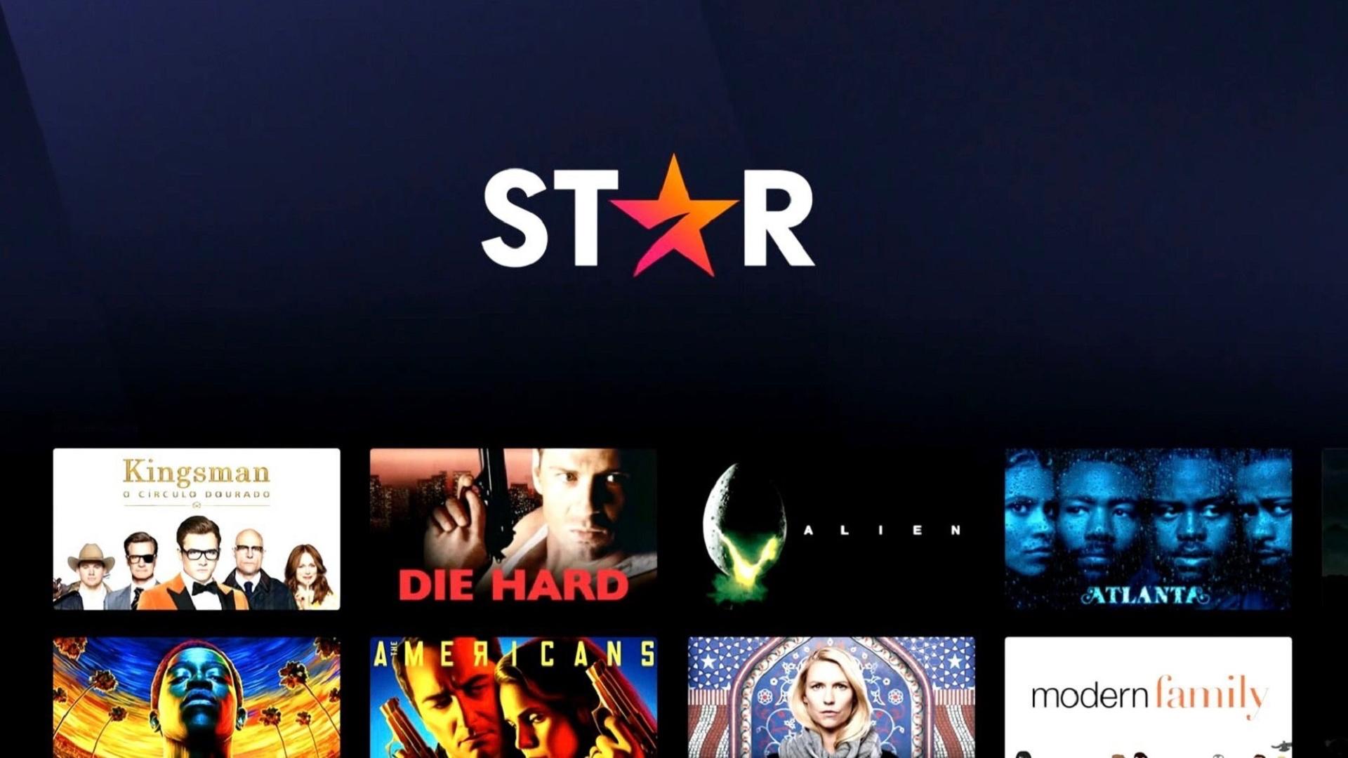 Star Plus en Argentina y Latinoamérica: fechas, precios, series y películas