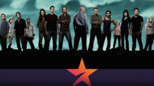 En junio, llega el lanzamiento de Star Plus a Latinoamérica