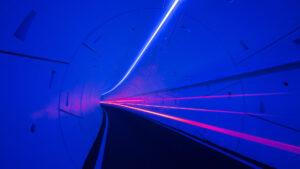 Elon Musk construirá un túnel subterráneo en Miami para el tránsito