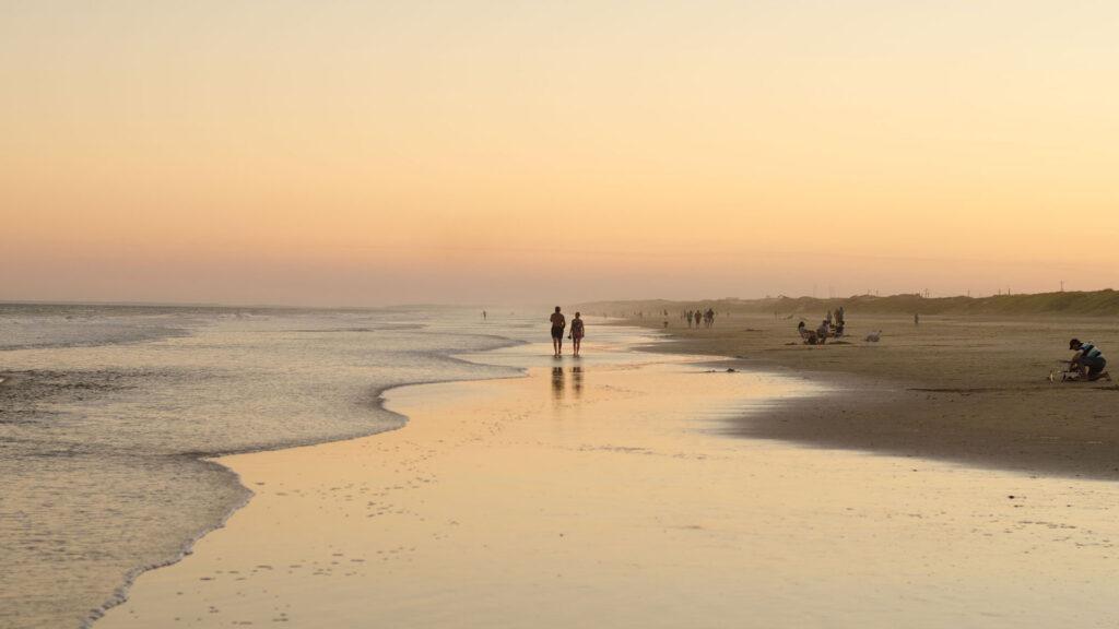 Uruguay reabriría sus fronteras a viajeros extranjeros en marzo