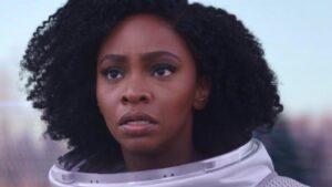¿Cuándo estrena el capítulo 8 de WandaVisión y quién es el villano?