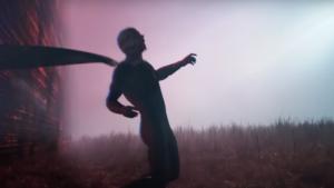 El trailer que adelanta los episodios 5 y 6 de WandaVisión: spoilers