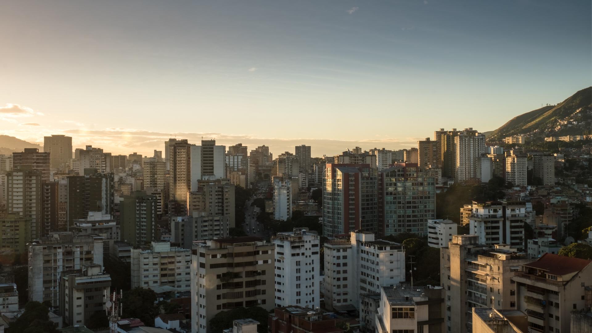 Las ciudades más peligrosas del mundo para viajar: ranking 2021