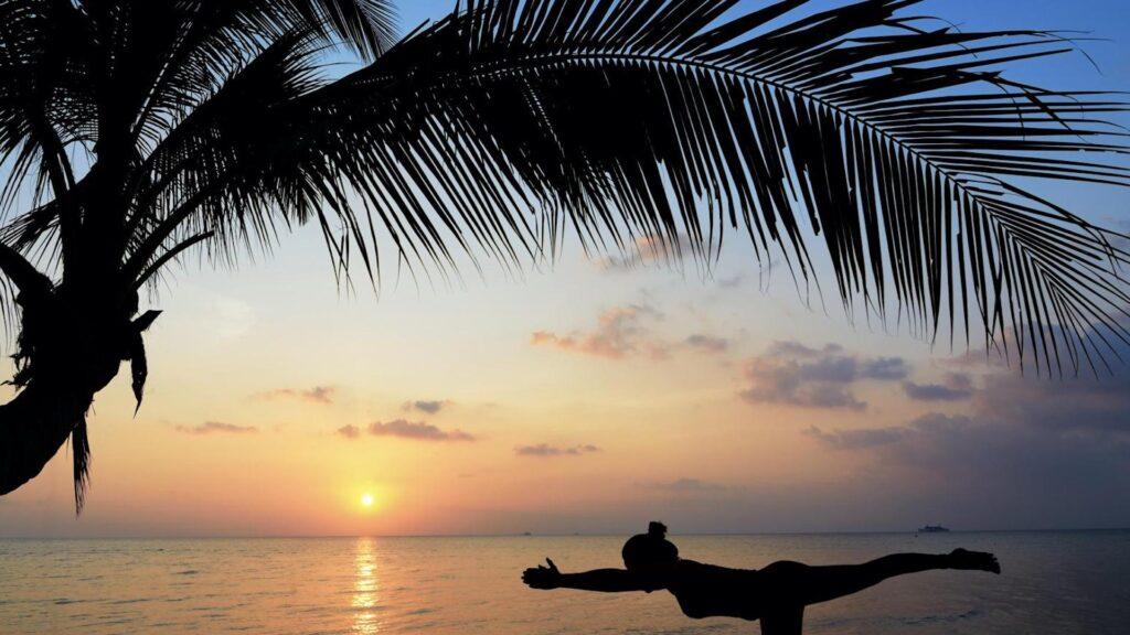Viajes a Colombia: islas privadas, yoga, relax y tratamientos anti stress