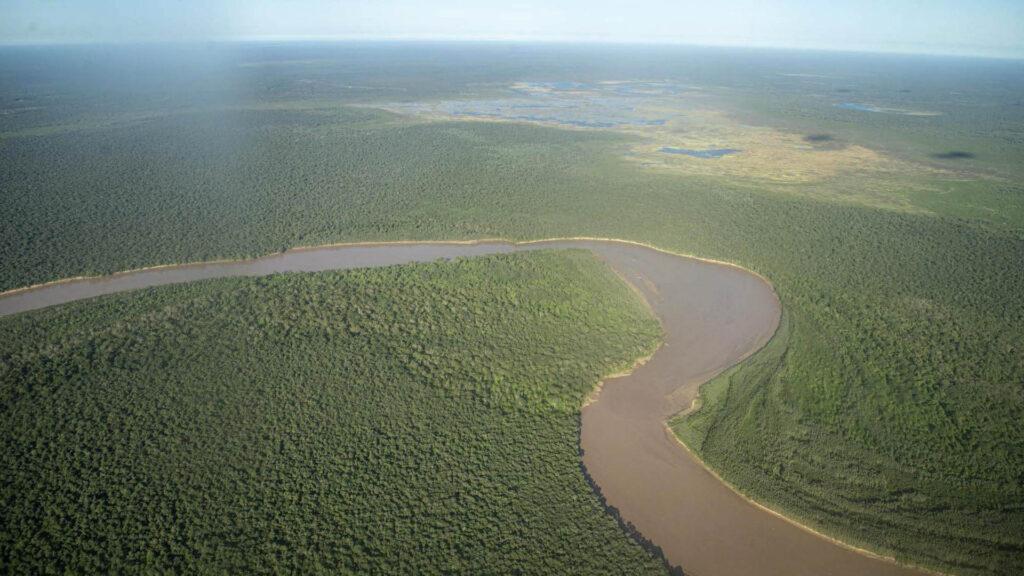 Qué hacer en El Impenetrable, una joya de los parques nacionales de Argentina