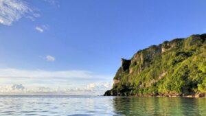 Cómo es la isla de Guam: un territorio de Estados Unidos imperdible para viajar