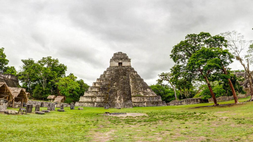 Casi 50 lugares imperdibles para visitar en Guatemala
