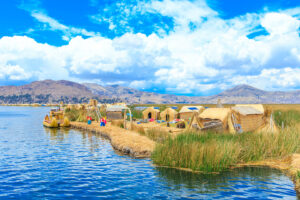 Destino Perú: siete destinos para visitar más allá de Machu Picchu