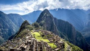 Viajar a Perú en marzo: siguen los tests PCR y cuarentena obligatoria