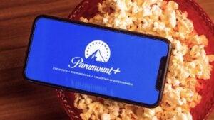 5 razones para no suscribirse a Paramount Plus por ahora
