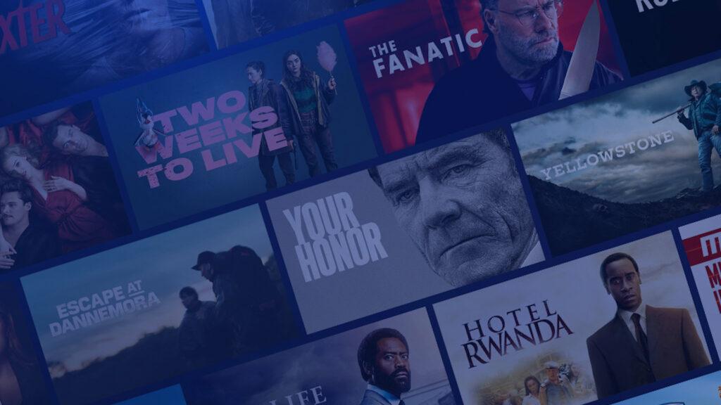 Descargar la app de Paramount Plus no vale la pena: el peor streaming