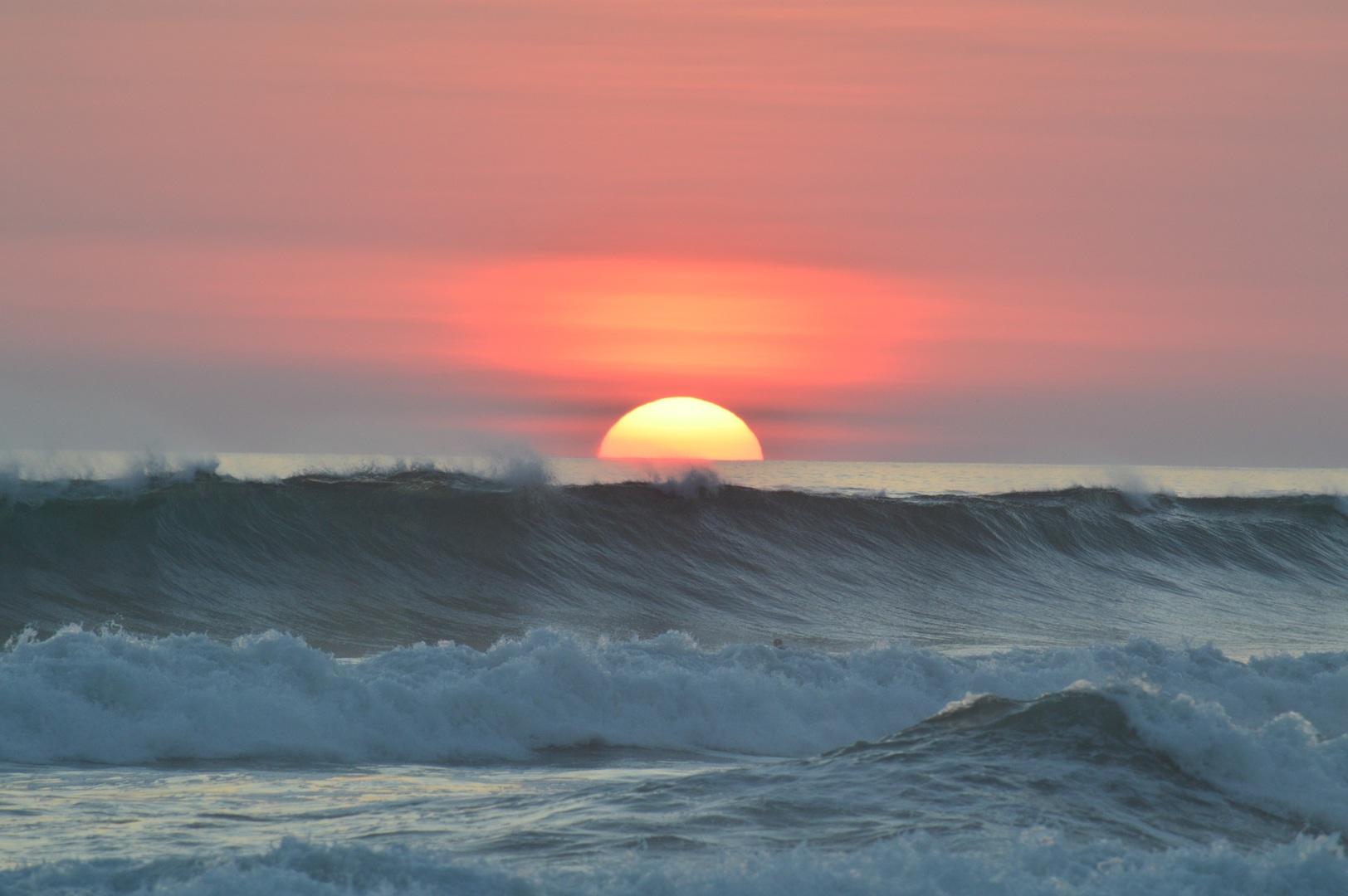 Estas son las 10 mejores playas de Costa Rica
